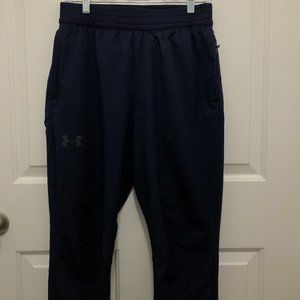UA Under Armour Athletic Pants - Back to School